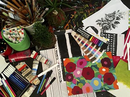 SUSPIRO art- Projetos Personalizados