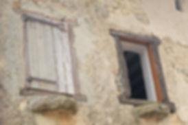 Avignonet 05br.JPG