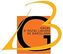 Gremi_instal·ladors_barcelona.JPG