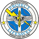 Project-LifeSaver.png