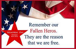 Memorial-Day-Messages copy.jpg