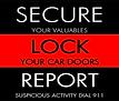 lock it.png