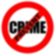prevent_crime_icon_500_500_72.jpg