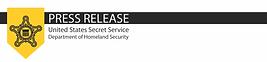 Secret Service  the U.S. Department of t