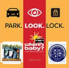 park look lock copy.jpg