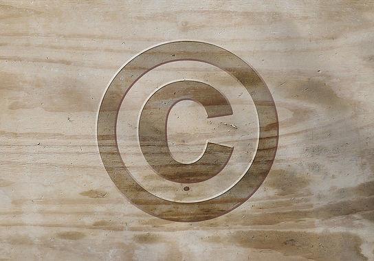 זכויות יוצרים במוזיקה