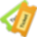 ticket-icon-95015.png