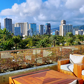 Oahu Real Estate Outlook March 2019
