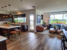 2021 夏威夷房地产评估以及展望