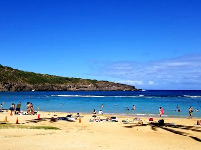 Regarding Hawaii Travel