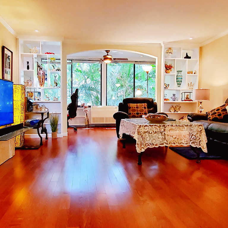 Open House Event for 6770 Hawaii Kai Dr. Apt 12