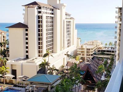 2020 為何夏威夷是您來美置產必須列入考慮的地方?