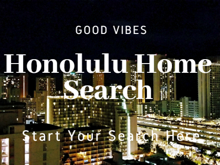 最近很多本土客戶詢問短租所以我把最常見的問題歸類回复來協助您了解夏威夷短租房產市場。