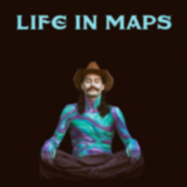 LifeInMaps_cover_WEB.jpg