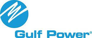 Gulf Power Logo-Horizontal-2925.jpg