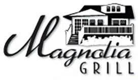 Magnolia Grill - Gold.jpg