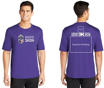shirts2020-9K.png