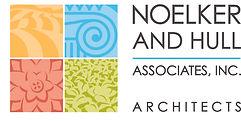 NH_Color_Horizontal_Logo.jpg
