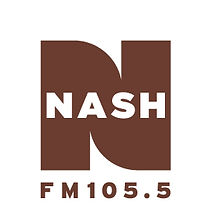 NASH.LOGO.1055-01.jpg