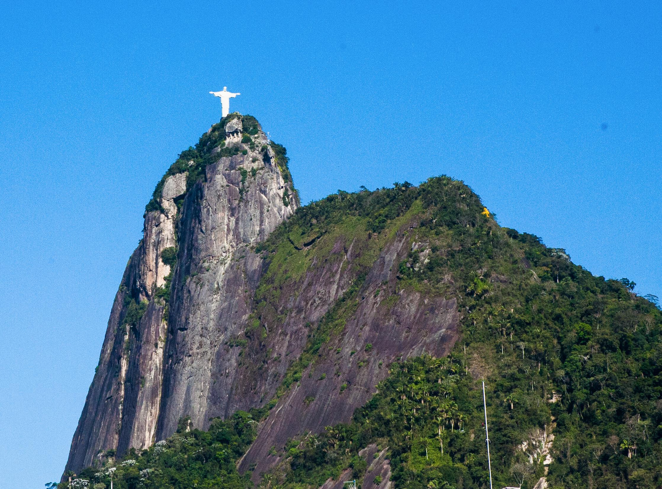 Rio+2