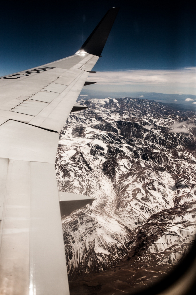 Andes+2+(683x1024)