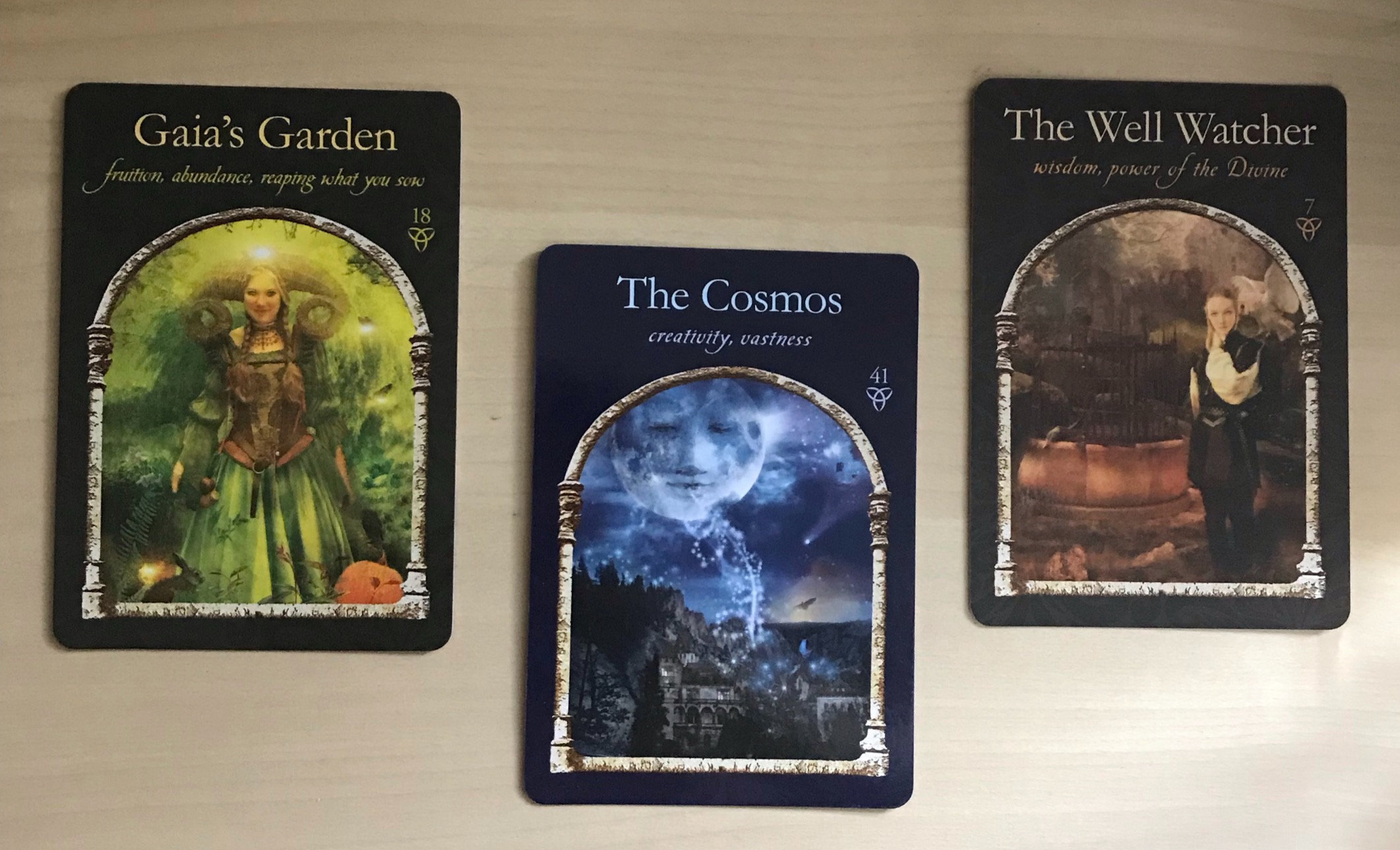 3 Card Email Reading   twinflameguidance555