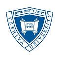 YU logo.jpg