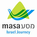 Masa-new-logo-July-2010.jpg
