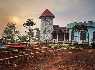Rockwood Castle.jpg