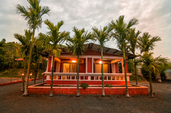 Best Photoshoot Location In Pune