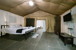 Regular Tent