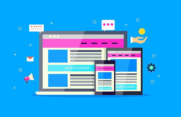 sitechecker-website-audit-tool-seo-track