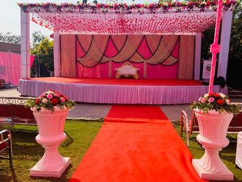 Yashodhan Agri Tourism | Destination Wedding Near Pune