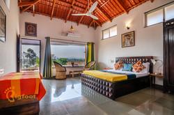 Homestay Near Pune