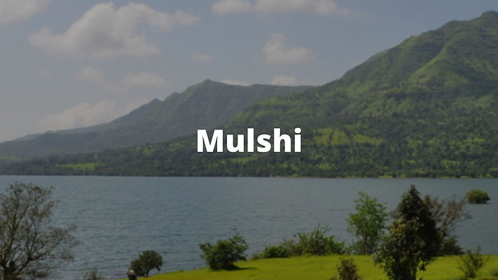 Mulshi (1).jpg