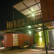 Avantika Kalagram - Pune - Container Roo