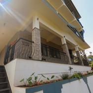 Villa In Mahabaleshwar