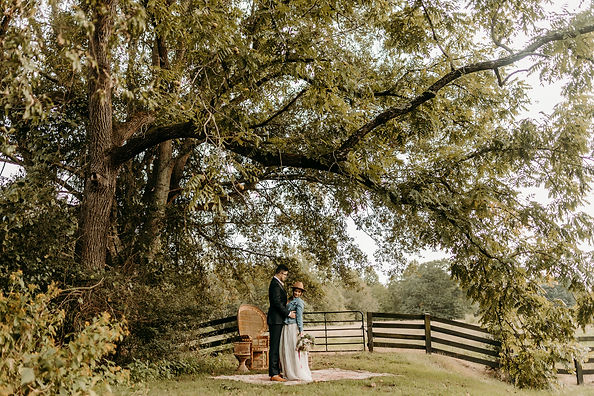 walnut hill styled shoot-227.jpg