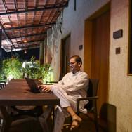Best Weekend Getaway From Mumbai