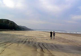 karde-beach.jpg