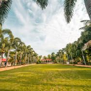 Wedding Destination in Junnar