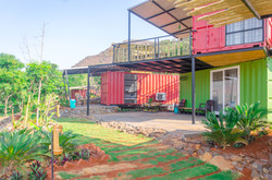 Resorts Near Pune