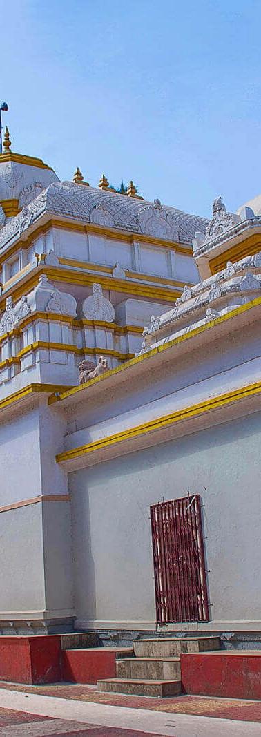 chiplun-parshuram-temple.jpg