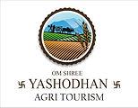 Yashodhan Logo.jpeg