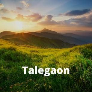 Talegaon.png