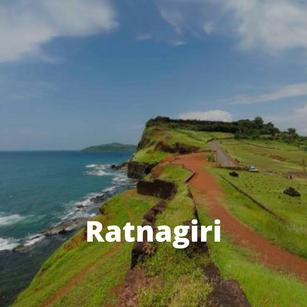 Ratnagir