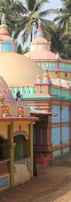 velneshwar-temple.jpg