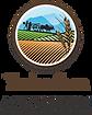 logo-OSARA.png