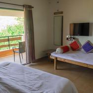 Avantika Kalagram - Pune - Deluxe Room 2