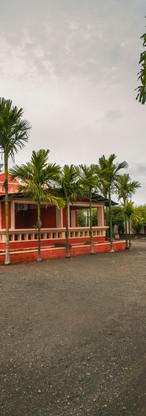 Yashodhan Agri Tourism